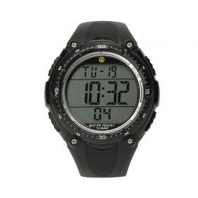 BVB Digital Watch