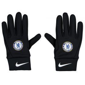 Chelsea Stadium Glove - Black