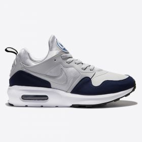 Nike Air Max Prime Sl Trainers - Grey