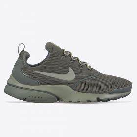 Nike Presto Fly Trainers - Rock