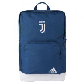 Juventus Backpack - Dark Blue