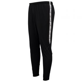 Nike CR7 Dry Squad Pants - Black/Black/White/Black
