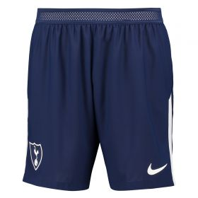 Tottenham Hotspur Home/Away Vapor Match Shorts 2017-18