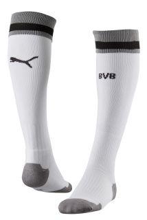 BVB Third Sock 2017-18 - Kids