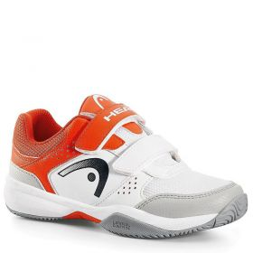 Детски Тенис Обувки HEAD Lazer Velcro SS16