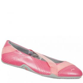 Дамски Обувки PUMA Aralay