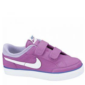 Детски Обувки NIKE Capri 3 TXT PSV