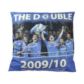 Възглавница CHELSEA Cushion Double Winners