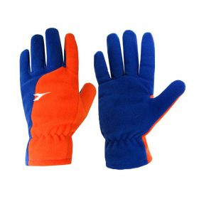 Зимни Ръкавици DIADORA Winter Gloves
