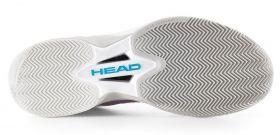 Дамски Тенис Обувки HEAD Nitro Pro Clay Women SS16