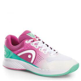 Дамски Тенис Обувки HEAD Sprint Evo Women SS16
