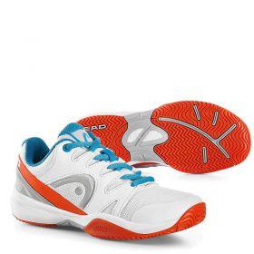 Детски Тенис Обувки HEAD Nitro Junior SS16