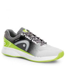 Мъжки Тенис Обувки HEAD Sprint Evo Clay Men SS16