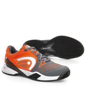 Мъжки Тенис Обувки HEAD Revolt Pro Clay Men SS16