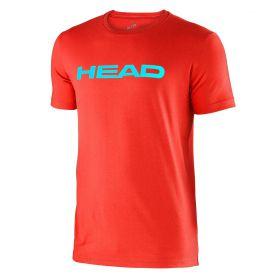 Детска Тениска HEAD Ivan JR SS16