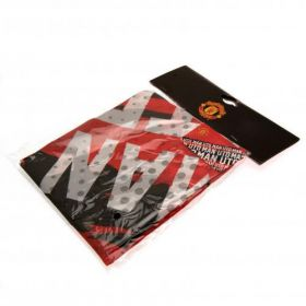 Знаме MANCHESTER UNITED Flag IP
