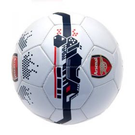 Топка ARSENAL Football TN