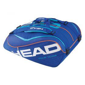 Тенис Сак HEAD Tour Team 12R Monstercombi SS16