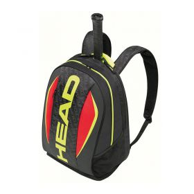 Раница HEAD Extreme Backpack SS16
