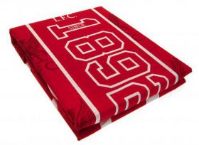 Спално Бельо LIVERPOOL Single Duvet Set ES