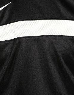 Тениска NIKE Dri-Fit Academy SS Training Shirt