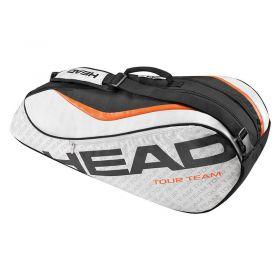 Тенис Сак HEAD Tour Team 6R COMBI SS16