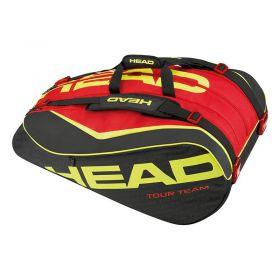 Тенис Сак HEAD Extreme 12R Monstercombi SS16