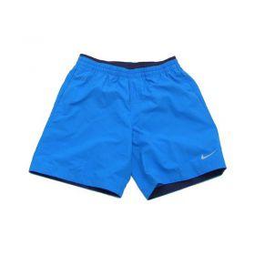 Детски Къси Панталони NIKE Stinger Short
