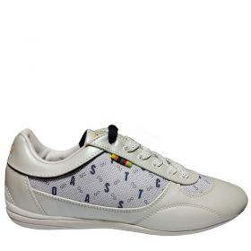 Дамски Обувки GUGGEN COAST Elements Sport Shoes