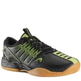 Мъжки Тенис Обувки HEAD Radical Pro II Lite Indoor SS17