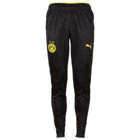 BVB Training Tapered Pant - Black