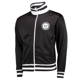 Newcastle United 1982 Track Jacket