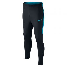 Nike Dry Academy Pants - Black - Kids