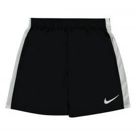 Nike Dry Academy Shorts - Black - Kids