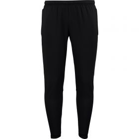 Nike Dry Squad Pants - Black