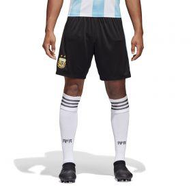 Argentina Home Short 2018