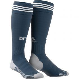Germany Home Goalkeeper Socks 2108