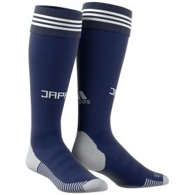 Japan Home Socks 2018