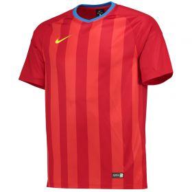 Steaua Bucharest Home Stadium Shirt 2017-18