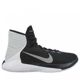 Дамски Баскетболни Обувки NIKE Prime Hype DF