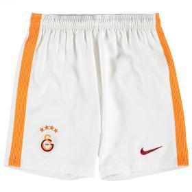 Galatasaray Away Shorts 2016-17 - Kids