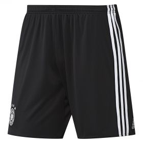 Germany Home Shorts 2016 - Kids