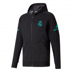 Real Madrid Away Anthem Jacket