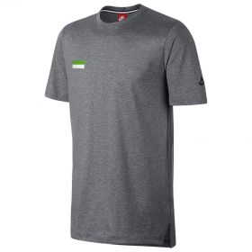 VfL Wolfsburg T-Shirt - Grey