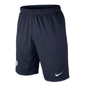 VfL Wolfsburg Training Short