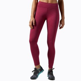 Дамски Клин REEBOK Elements Legging