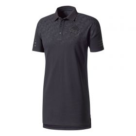 Manchester United Polo - Black
