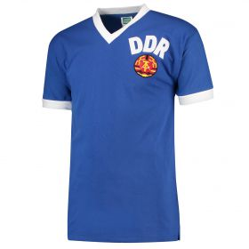 East Germany 1974 Shirt