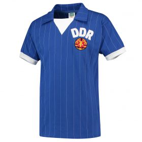 East Germany 1983 Shirt