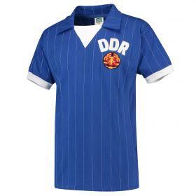 East Germany 1983 Shirt